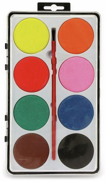 Wasserfarben-Sortiment TOPWRITE - Produktbild 2