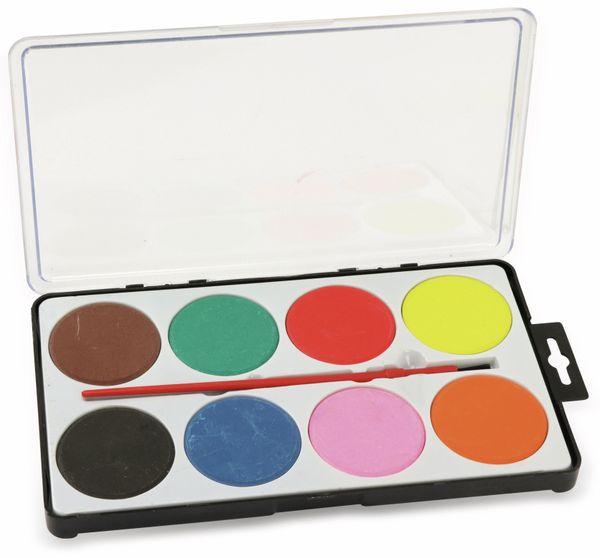 Wasserfarben-Sortiment TOPWRITE - Produktbild 3