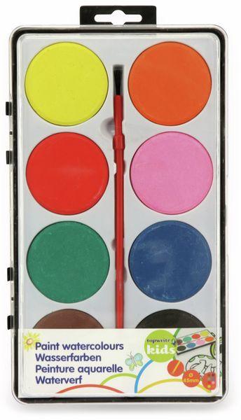 Wasserfarben-Sortiment TOPWRITE - Produktbild 4