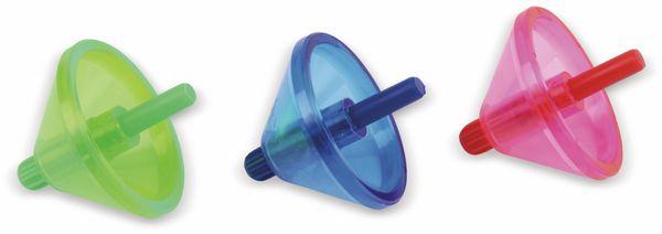 Kreisel-Stifte TOPWRITE - Produktbild 2