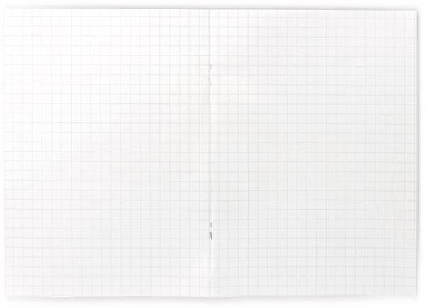 Schulhefte A5, kariert, 3 Stück - Produktbild 3