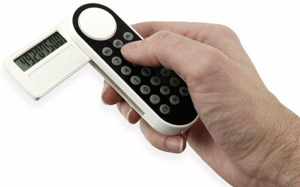 Taschenrechner picooffice - Produktbild 4