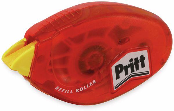 Kleber-Refill-Roller PRITT, 5 Stück