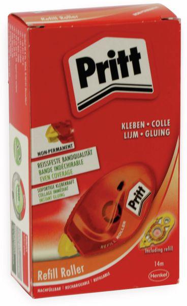 Kleber-Refill-Roller PRITT, 5 Stück - Produktbild 2