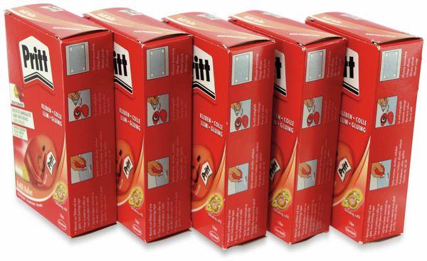 Kleber-Refill-Roller PRITT, 5 Stück - Produktbild 4