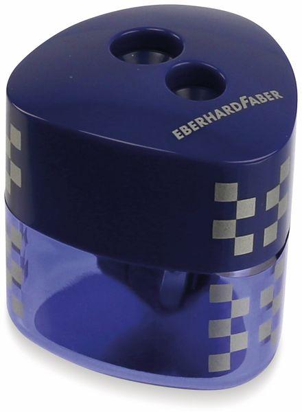 Doppelspitzerdose Winner, Eberhard Faber 585196