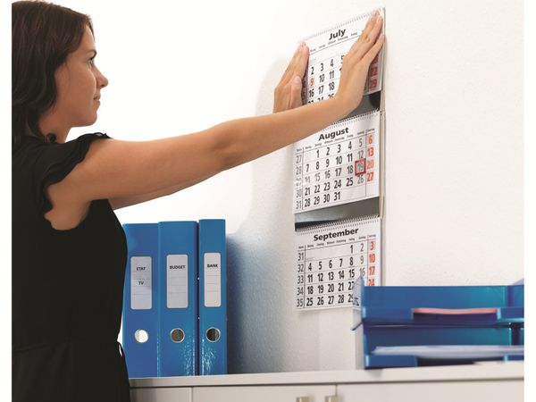 tesa Powerstrips® Large, 58000-00102-23 - Produktbild 5