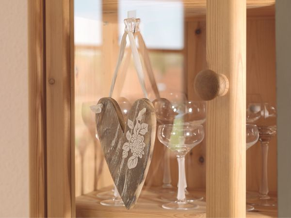 tesa Powerstrips® transparent, Deco-Haken , 58900-00013-20 - Produktbild 4