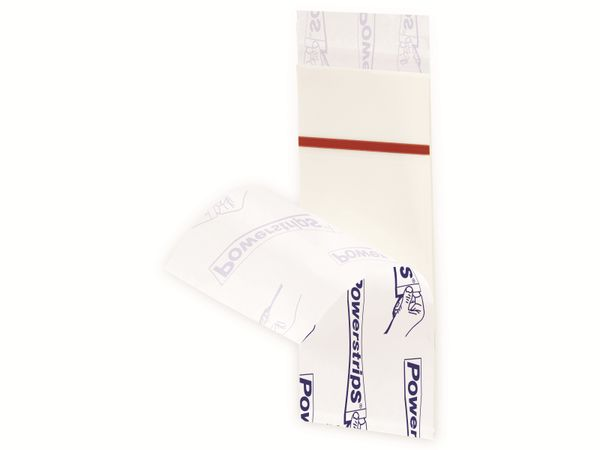 tesa Powerstrips® Small, 57550-00014-21 - Produktbild 4