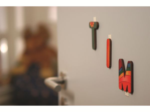 tesa Powerstrips® Small, 57550-00014-21 - Produktbild 5