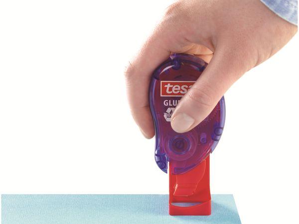 tesa® Klebestempel permanent ecoLogo®, 59099-00000-00 - Produktbild 2