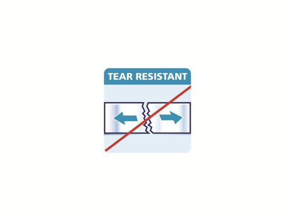 tesafilm® kristall-klar, 3 Rollen, 10m:15mm, 57790-00000-01 - Produktbild 9