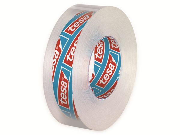tesafilm® kristall-klar, 1 Rolle, 33m:15mm, 57316-00000-02