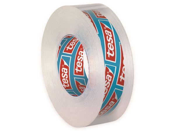 tesafilm® kristall-klar, 1 Rolle, 33m:15mm, 57316-00000-02 - Produktbild 4