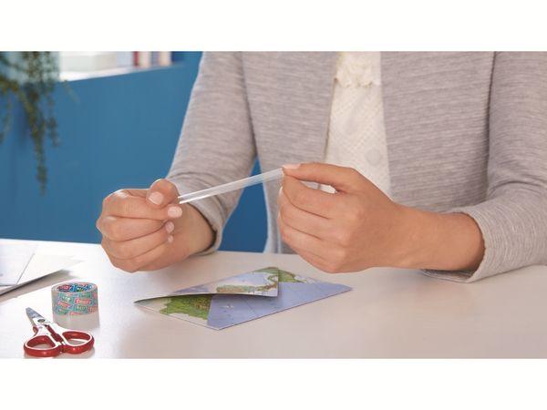 tesafilm® eco&clear, 1 Rolle, 33m:19mm, 57043-00000-01 - Produktbild 10