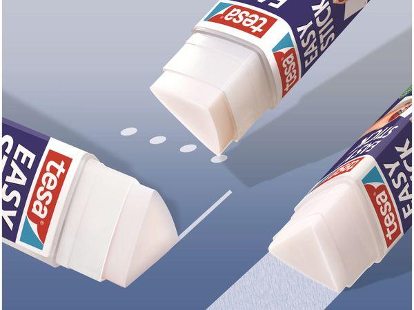 tesa® Easy Stick ecoLogo 12 g, 57272-00200-03 - Produktbild 4