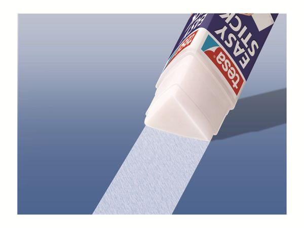tesa® Easy Stick ecoLogo 12 g, 57272-00200-03 - Produktbild 5