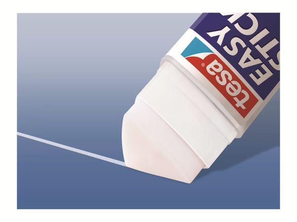 tesa® Easy Stick ecoLogo 12 g, 57272-00200-03 - Produktbild 6