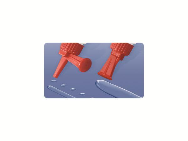 tesa® Alleskleber, Flasche 90g, 57013-00000-04 - Produktbild 4
