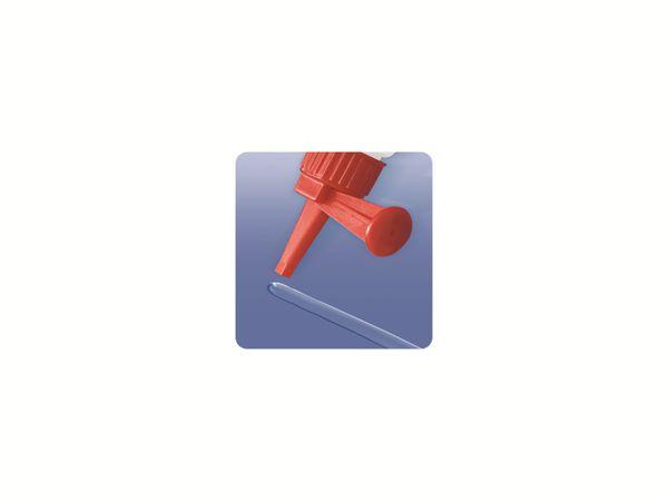 tesa® Alleskleber, Flasche 90g, 57013-00000-04 - Produktbild 6
