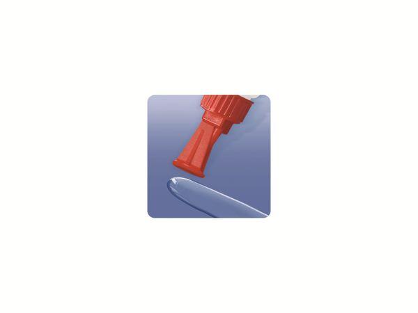 tesa® Alleskleber, Flasche 90g, 57013-00000-04 - Produktbild 7