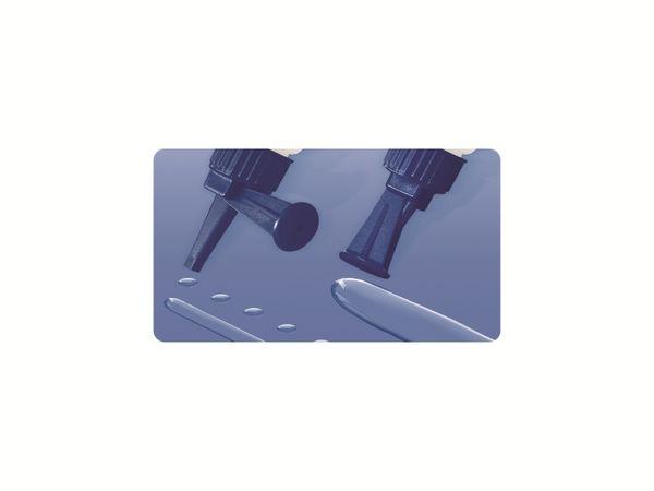 tesa® Vielzweckkleber ecoLogo 100g, 57020-00000-04 - Produktbild 5