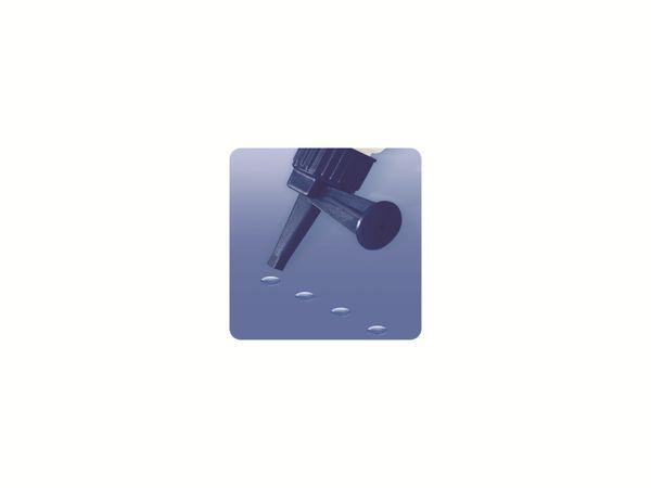 tesa® Vielzweckkleber ecoLogo 100g, 57020-00000-04 - Produktbild 6