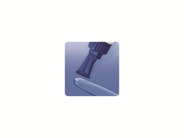 tesa® Vielzweckkleber ecoLogo 100g, 57020-00000-04 - Produktbild 8