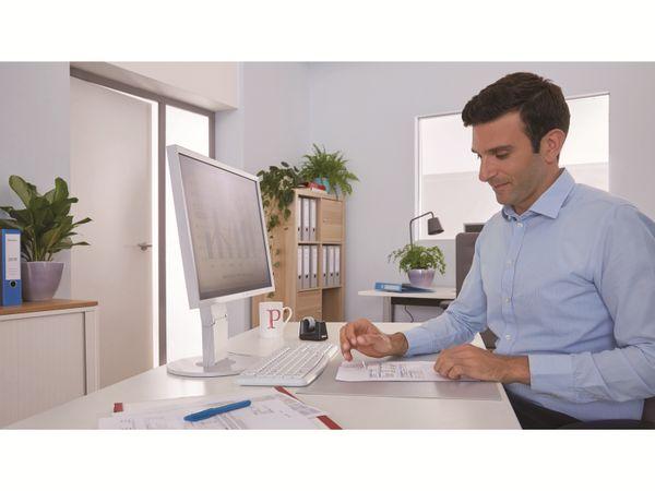 tesafilm® eco&clear, 10 Rollen, Office Box, 10m:15mm, 57070-00000-01 - Produktbild 10