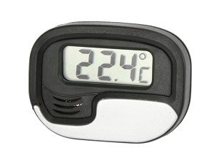 Thermometer 89025