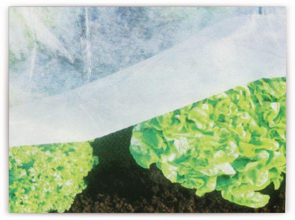 Frühbeet-Vlies, Filmer, 25.037,10x1,5 m, weiß