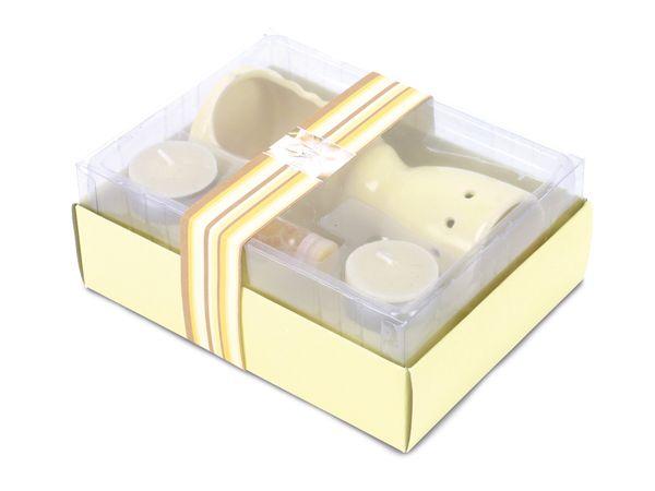 Duft-Deko-Set - Produktbild 2