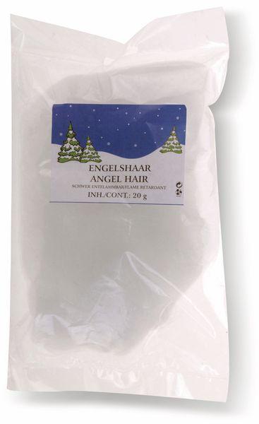 Engelhaar, 20 g - Produktbild 2