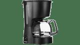 Kaffeemaschinen/Teeautomat