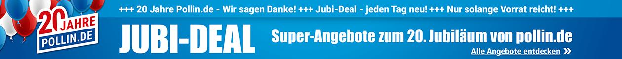 Jubi-Deal