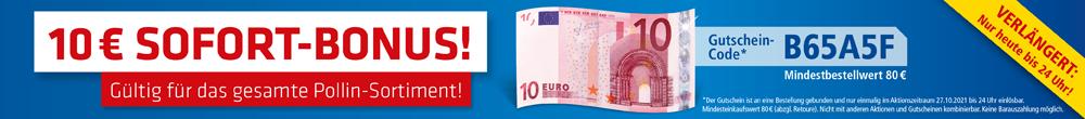 https://www.pollin.de/media/image/34/79/77/Kategorie-10-Euro-Gutschein-Oktober-2021Pc1vG2EHjrkMM.png