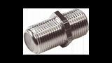 Stecker / Kupplungen / Adapter