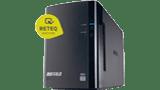 Speicher / Netzwerktechnik