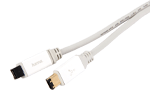 Firewire Adapter / Kabel