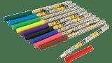 Stifte / Schreibgeräte / Zubehör