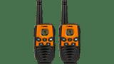 PMR-Funkgeräte