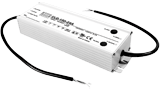 LED-Netzteile & -KSQ