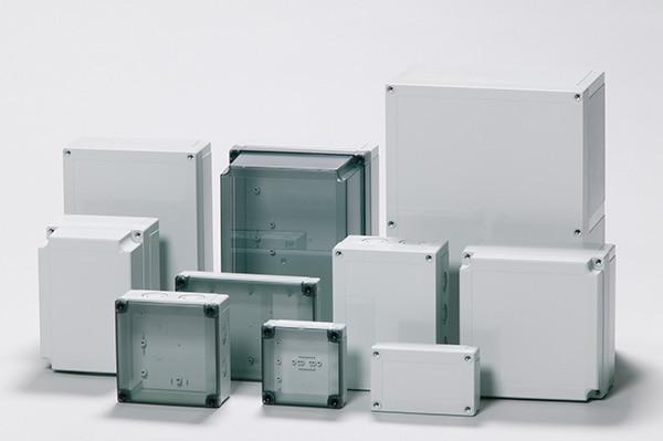 Fibox Produkte 1