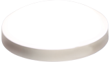 LED-Wand- / Deckenleuchten