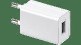 USB-Ladegeräte