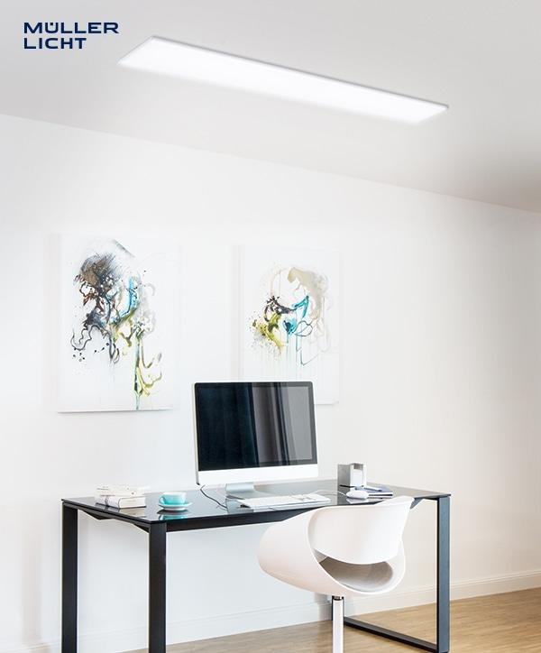 Müller Licht Produkte