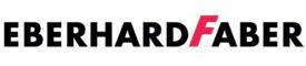 Eberhard Faber Vertrieb GmbH