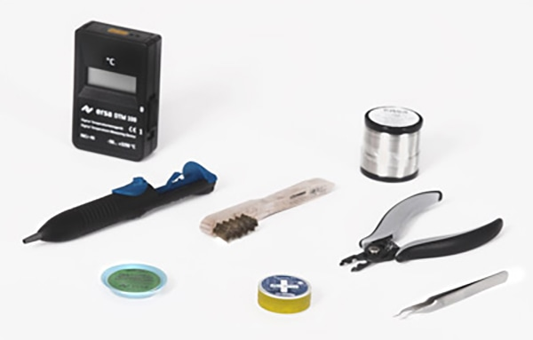 ERSA Produkte