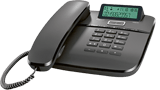 Analog-Telefon