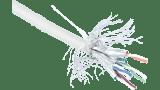 Cat.6 Netzwerkkabel